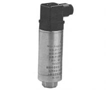 PM10/0压力变送器