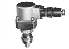 CY1-17E军工专用型压力传感器