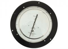 YB-251精密压力表(0~1MPa轴向型)