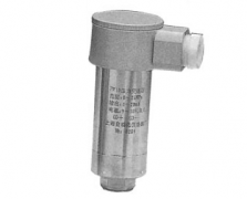 PM10/3压力变送器