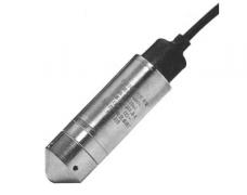 PM10/4潜水型压力变送器