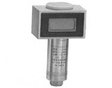 PM10/LCD数显压力变送器