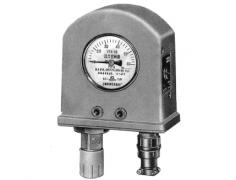 YTK-03F压力控制器(0-60MPa可调带指示)