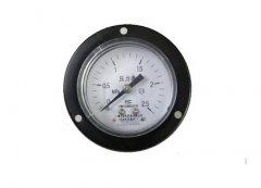 Y-60ZT普通压力表0-2.5MPa