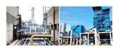 冬天氨用压力表需要采取的3个保护措施